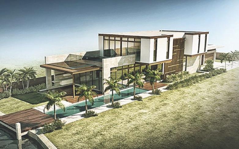 construction-companies-in-miami