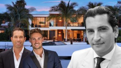 1200-Developer-Mathieu-Massa-sells-waterfront-Miami-Beach-home-650x405